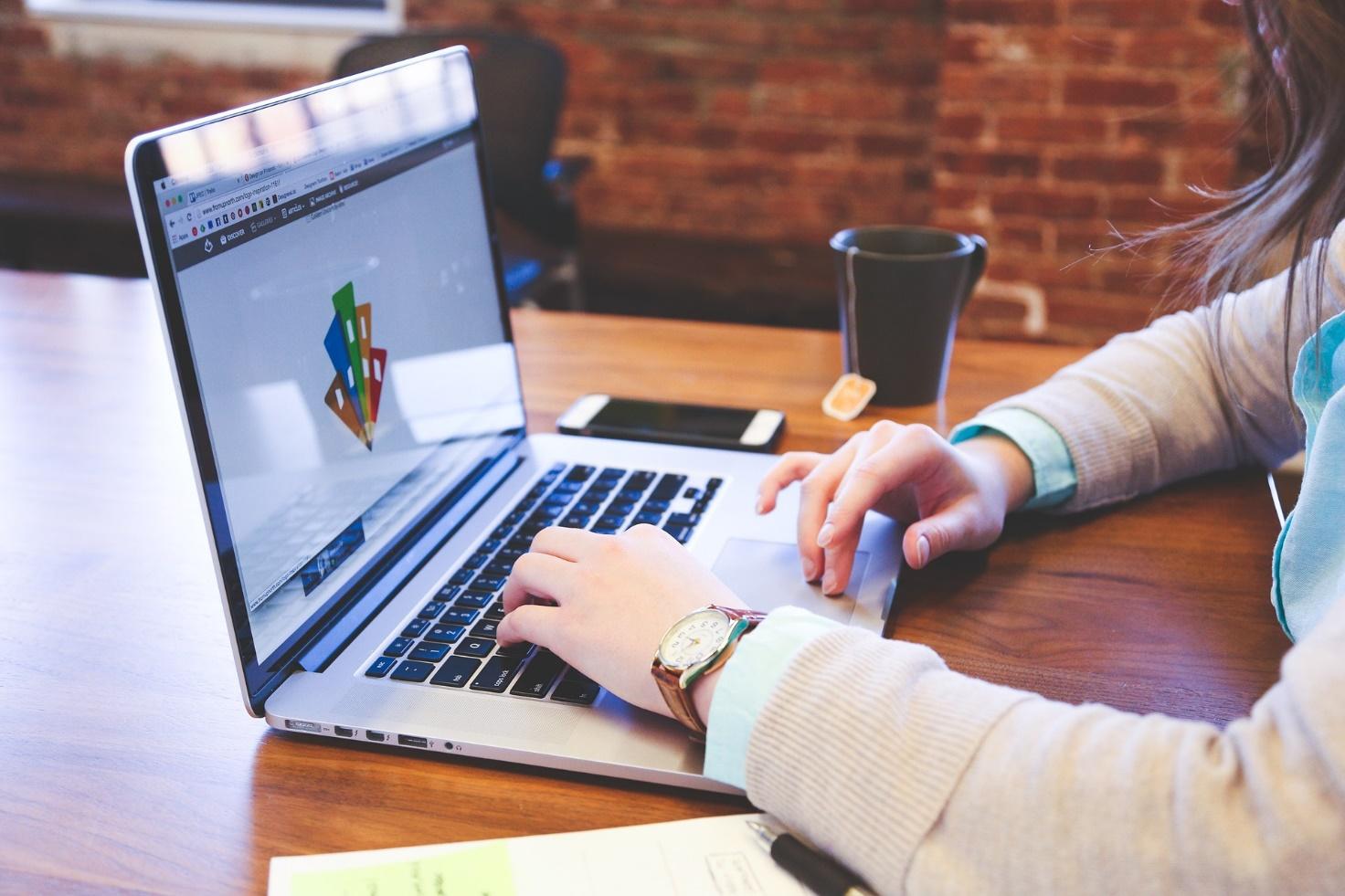 incentivi digitalizzazione imprese