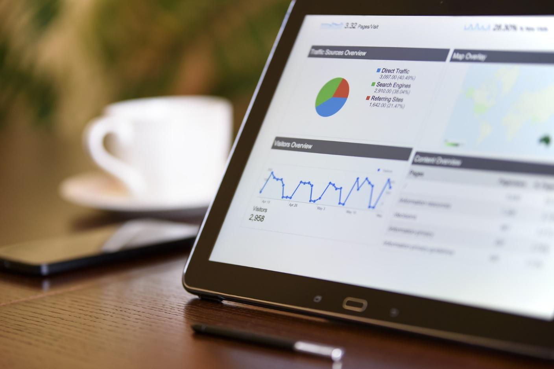 onlus web marketing